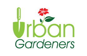 Urban Gardeners South London