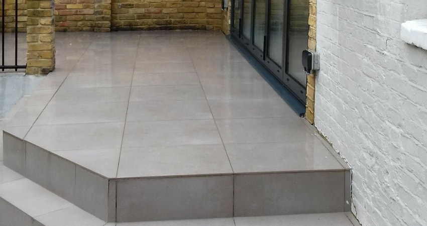 driveway-cleaning-in-london